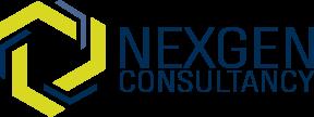 NexGen Consultancy